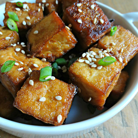 Asian Baked Tofu_edited