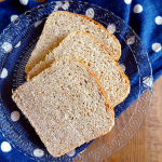 Honey-Oat Pain de Mie_sliced