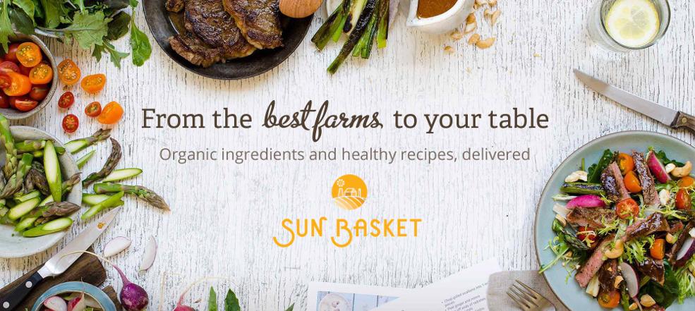 Sun Basket Spring Banner w copy_logo