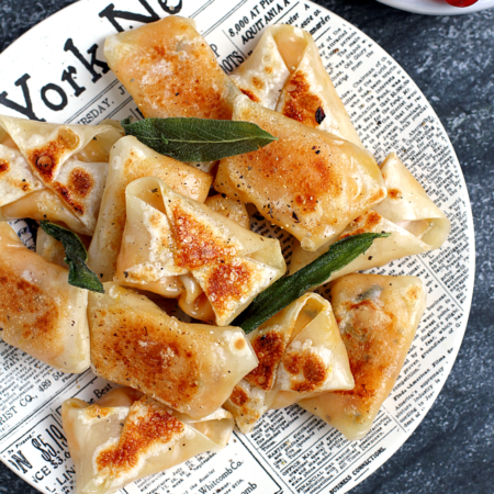 pan-fried-butternut-squash-dumplings_top