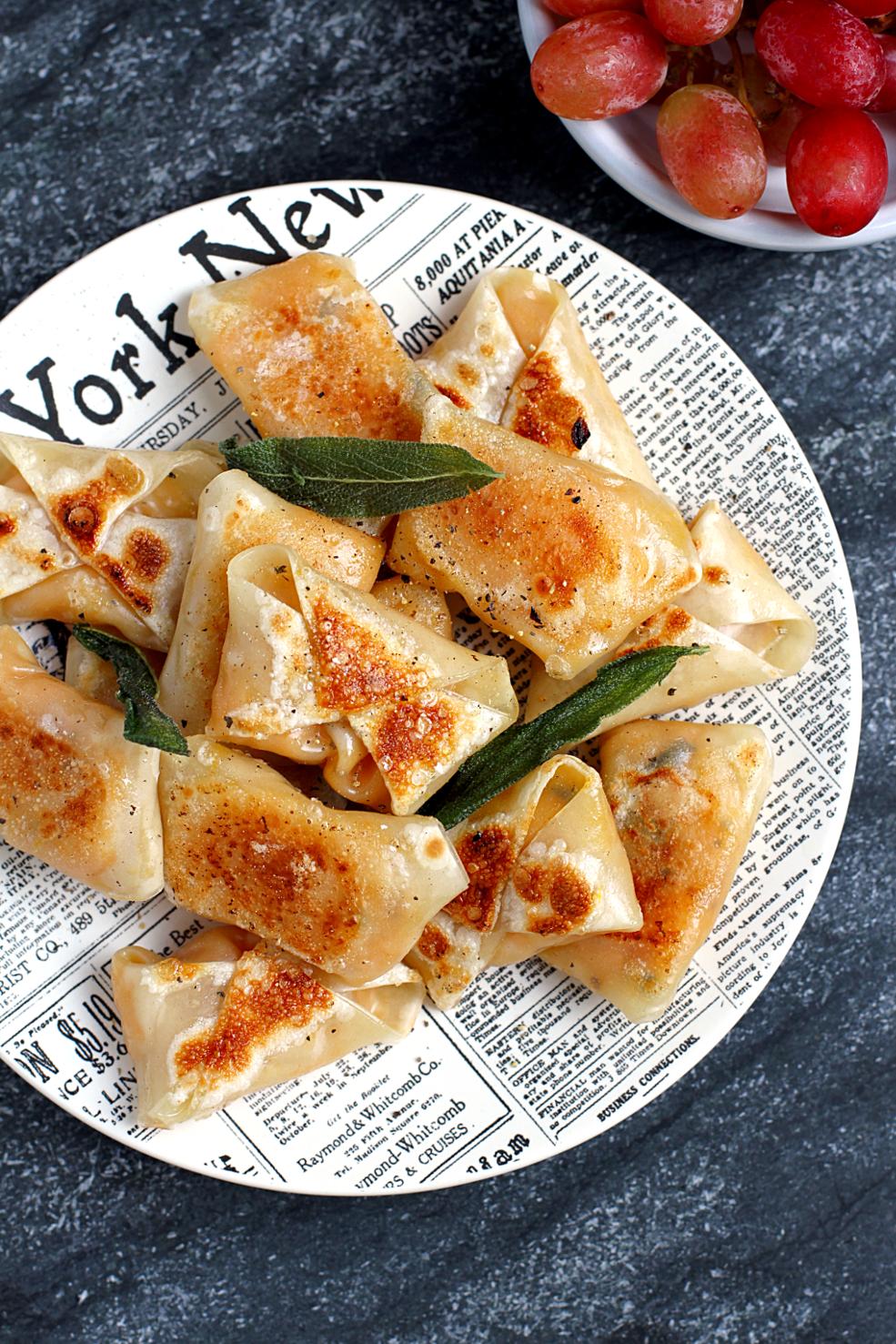 pan-fried-butternut-squash-dumplings_top