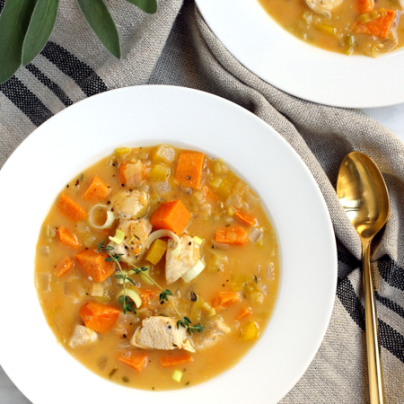 chicken-and-sweet-potato-chowder_top