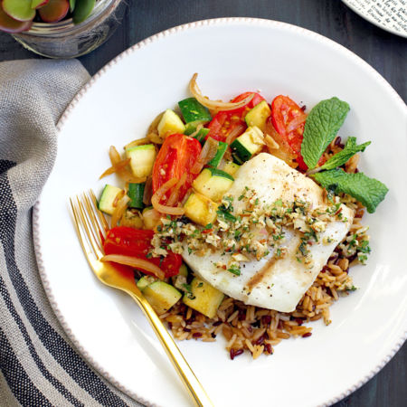 argentinian-style-cod-with-sauteed-vegetables_top
