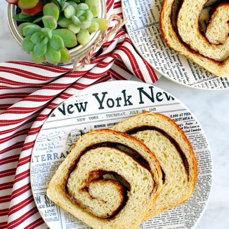 banana-cinnamon-swirl-bread_top