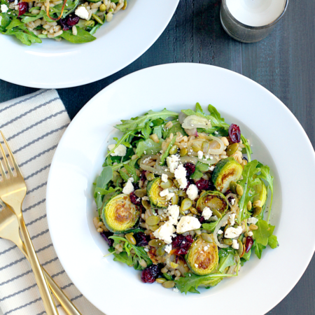 barley-salad-with-roasted-brussels-sprouts-and-shallots_top
