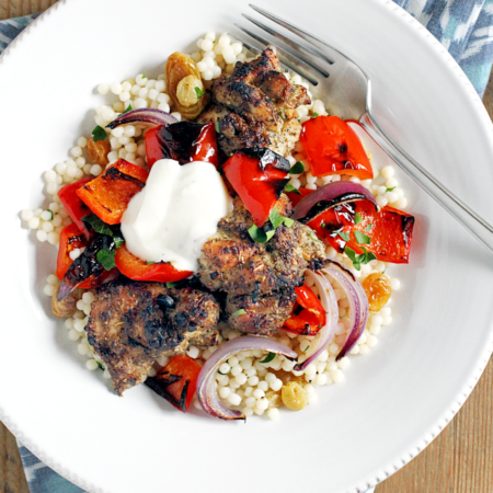 mediterranean-spiced-chicken-with-israeli-couscous_top