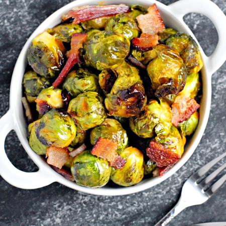 roasted-brussels-sprouts-with-bacon-and-honey-sriracha-glaze_top